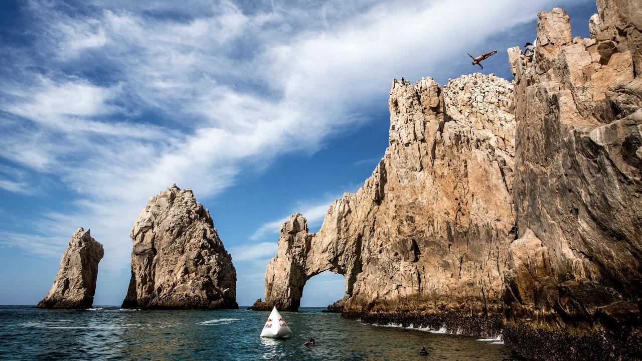 Los Cabos, Cabo San Lucas, Baja California Sur, vacaciones, coronavirus