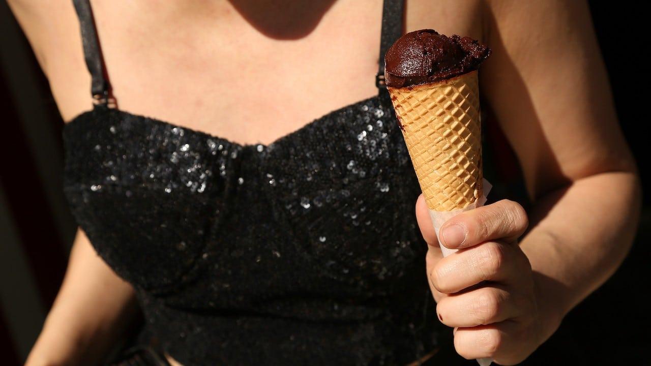 Días caluroso entre la población (Getty Images)