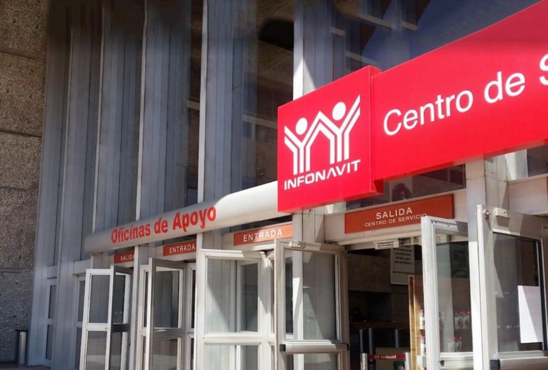 Infonavit recompensará contrataciones de desempleados COVID