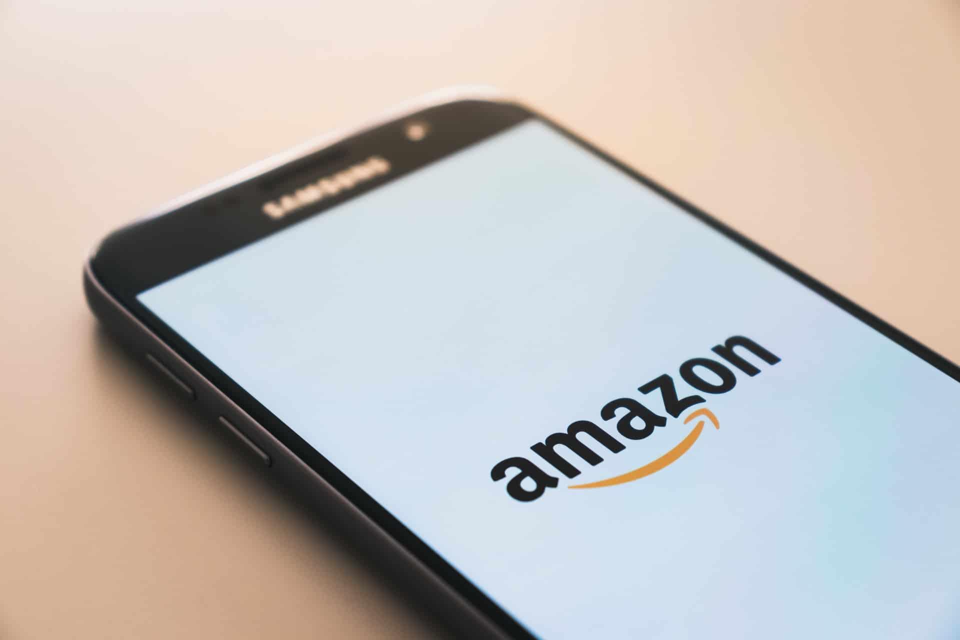 Amazon abre puestros de trabajo en México, mira las vacantes