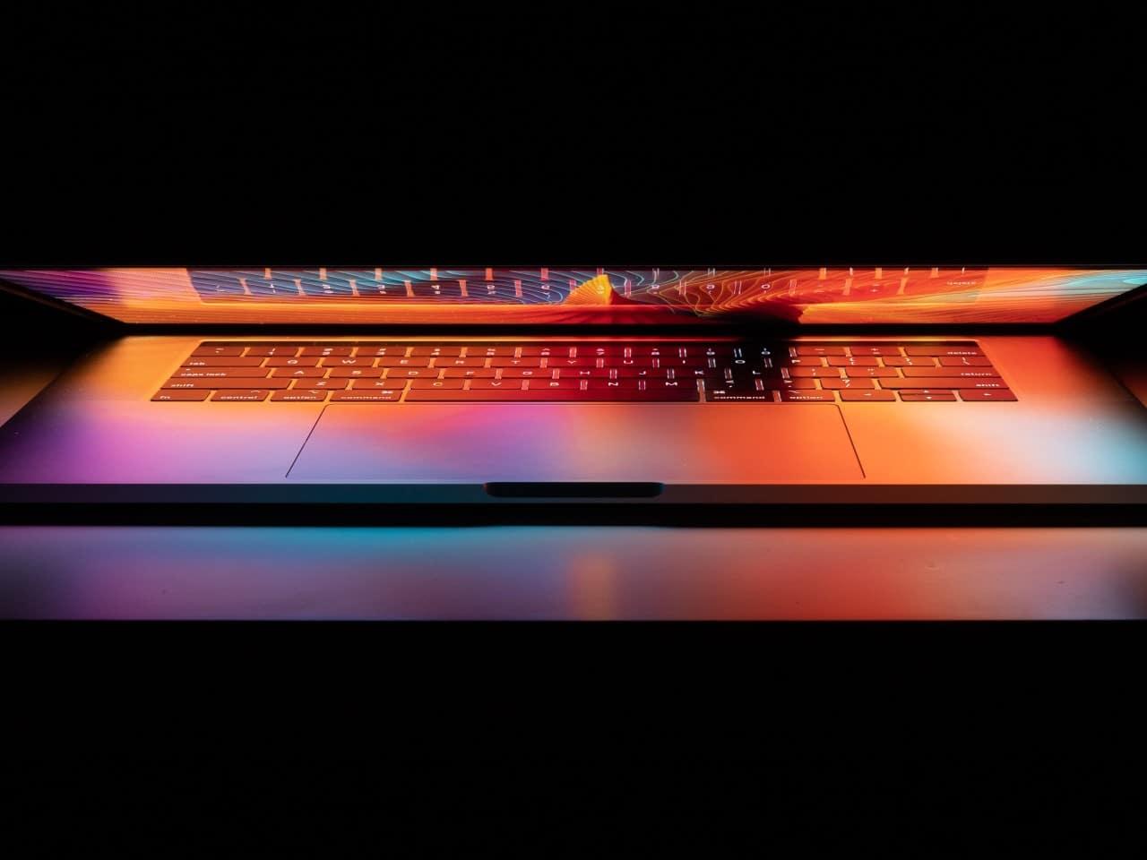 Cibersexo, qué es