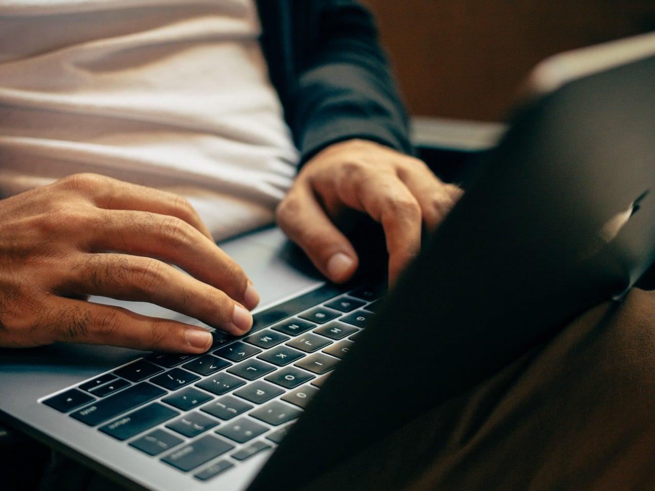 Cibersexo, trucos para mejorarlo