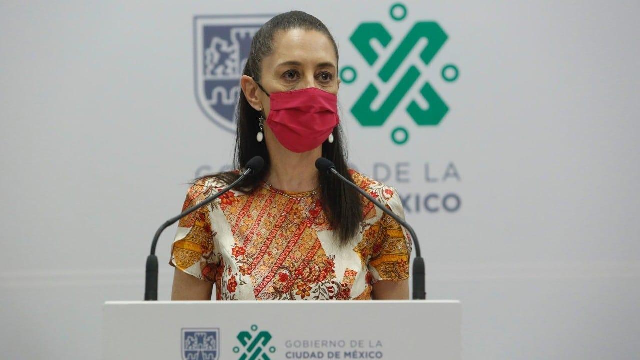 CDMX busca 'desmitificar' la conquista española