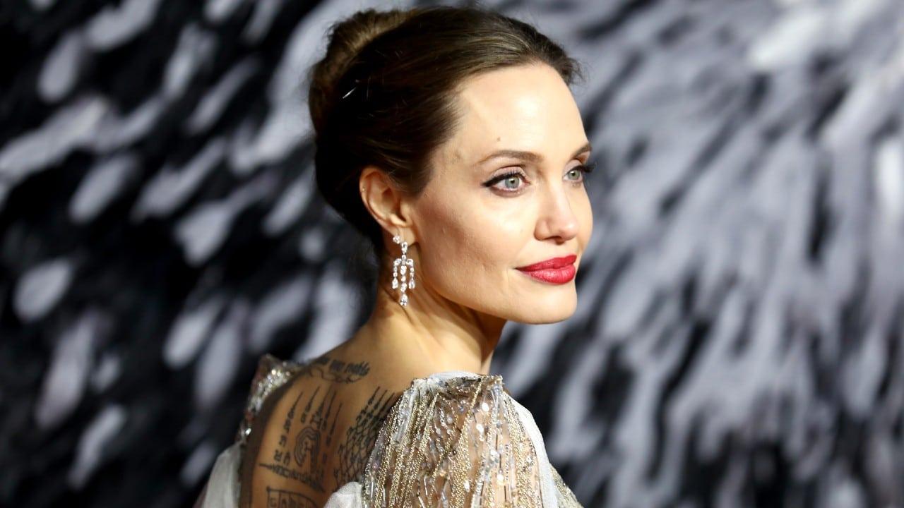 Corte de California descalifica al juez privado a cargo del divorcio de Angelina Jolie y Brad Pitt
