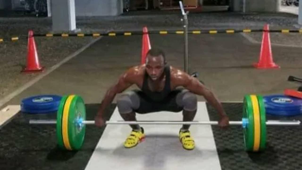 Desaparece atleta del equipo olímpico de Uganda desplazado a Japón