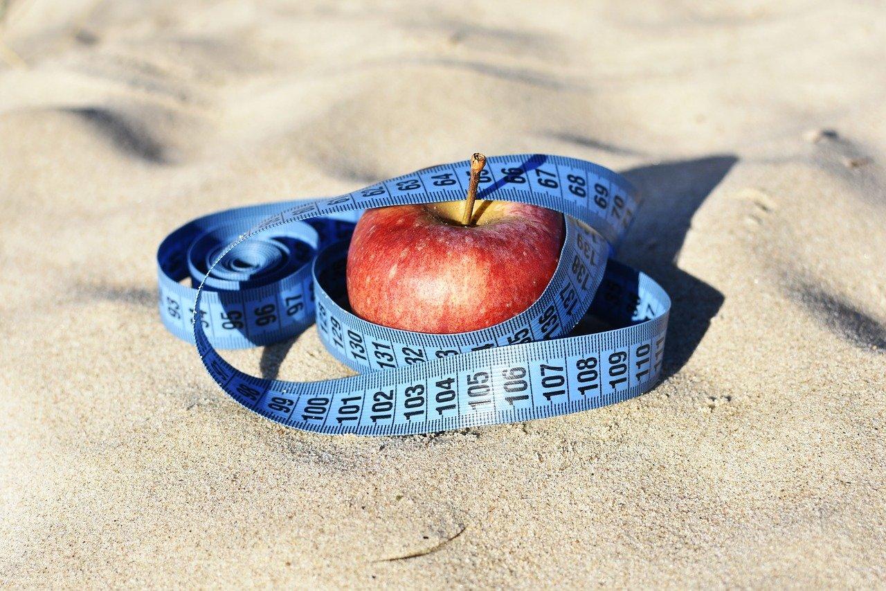 Que es la dieta operación bikini y sus riesgos