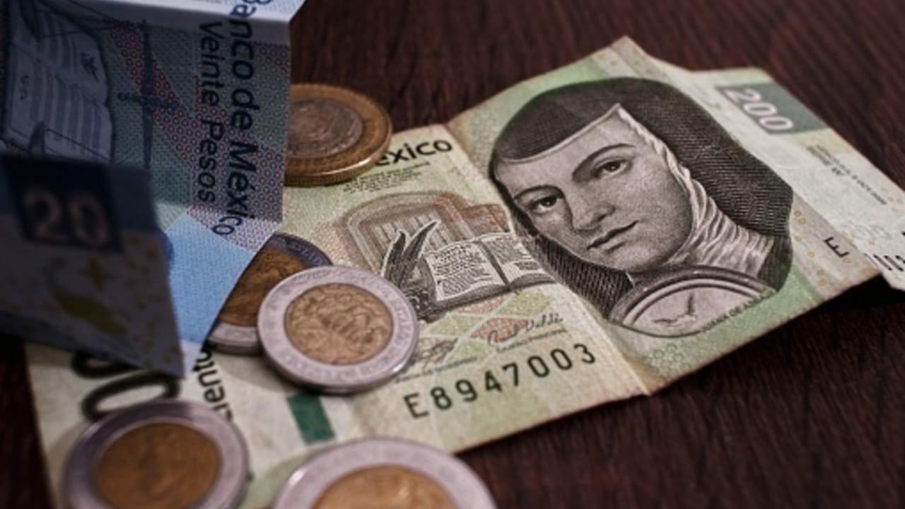 Economía mexicana creció 1.5% en el segundo trimestre de 2021