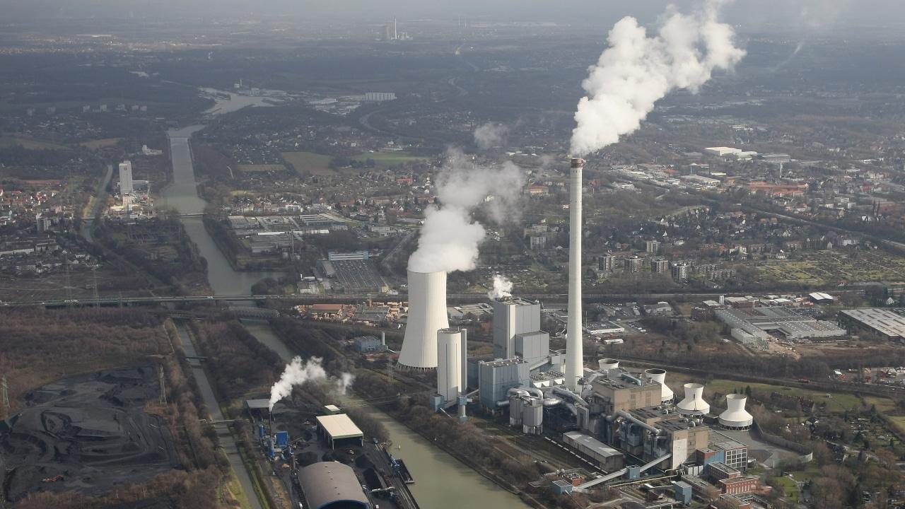 Aumento de emisiones CO2 elevará mortalidad, revela estudio de la Universidad de Columbia