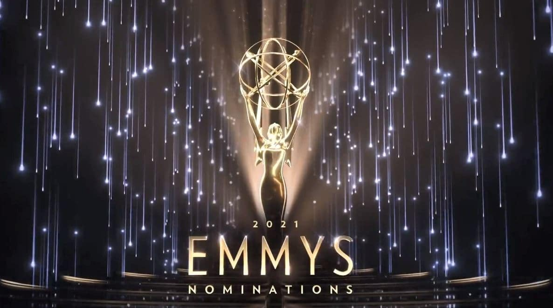 emmys nominaciones 2021
