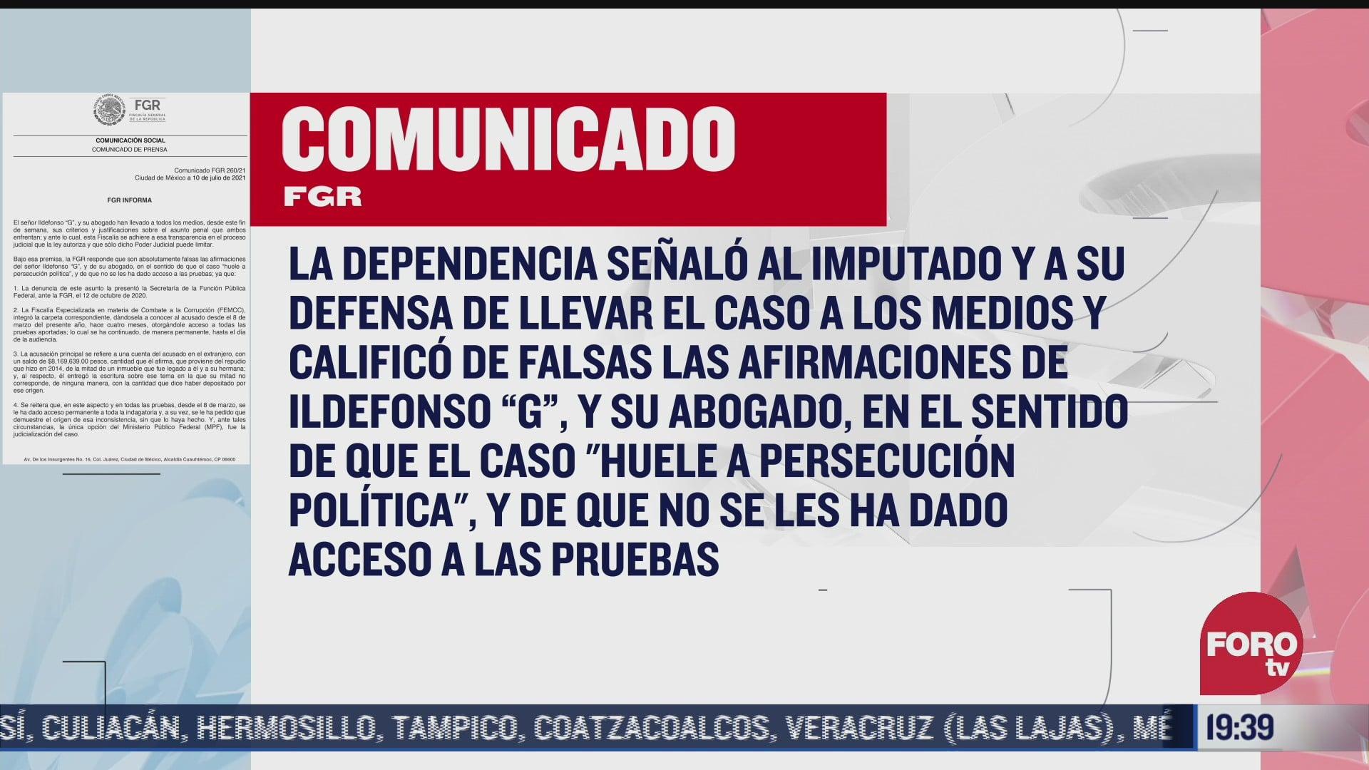 fgr detalla acusacion contra ildefonso guajardo