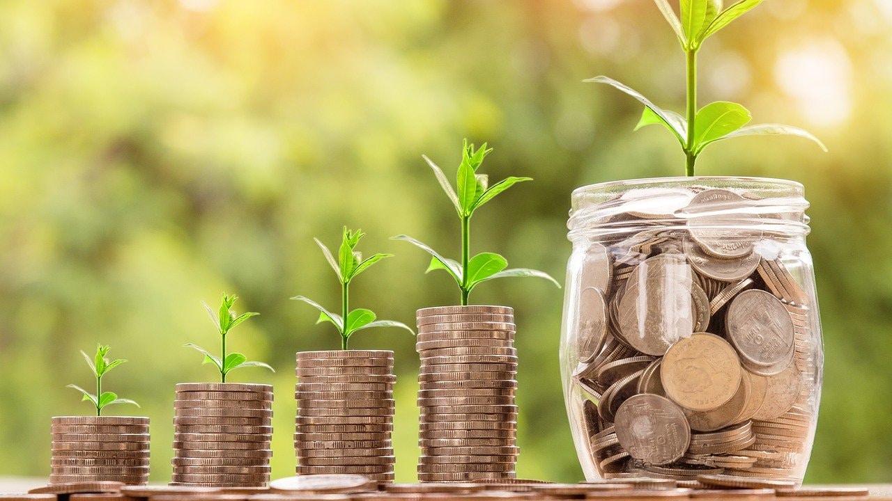 ¿Cuándo se entrega la pensión para jubilados de agosto 2021?