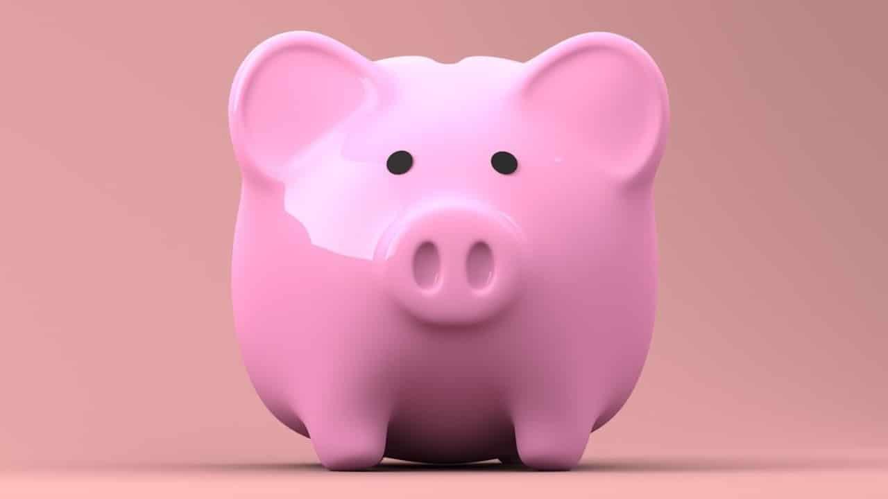 Cómo obtener una pensión de 50 mil pesos de por vida