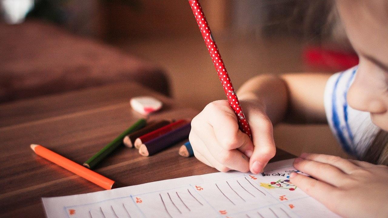 SEP abre registro para jóvenes que quieran dar clases