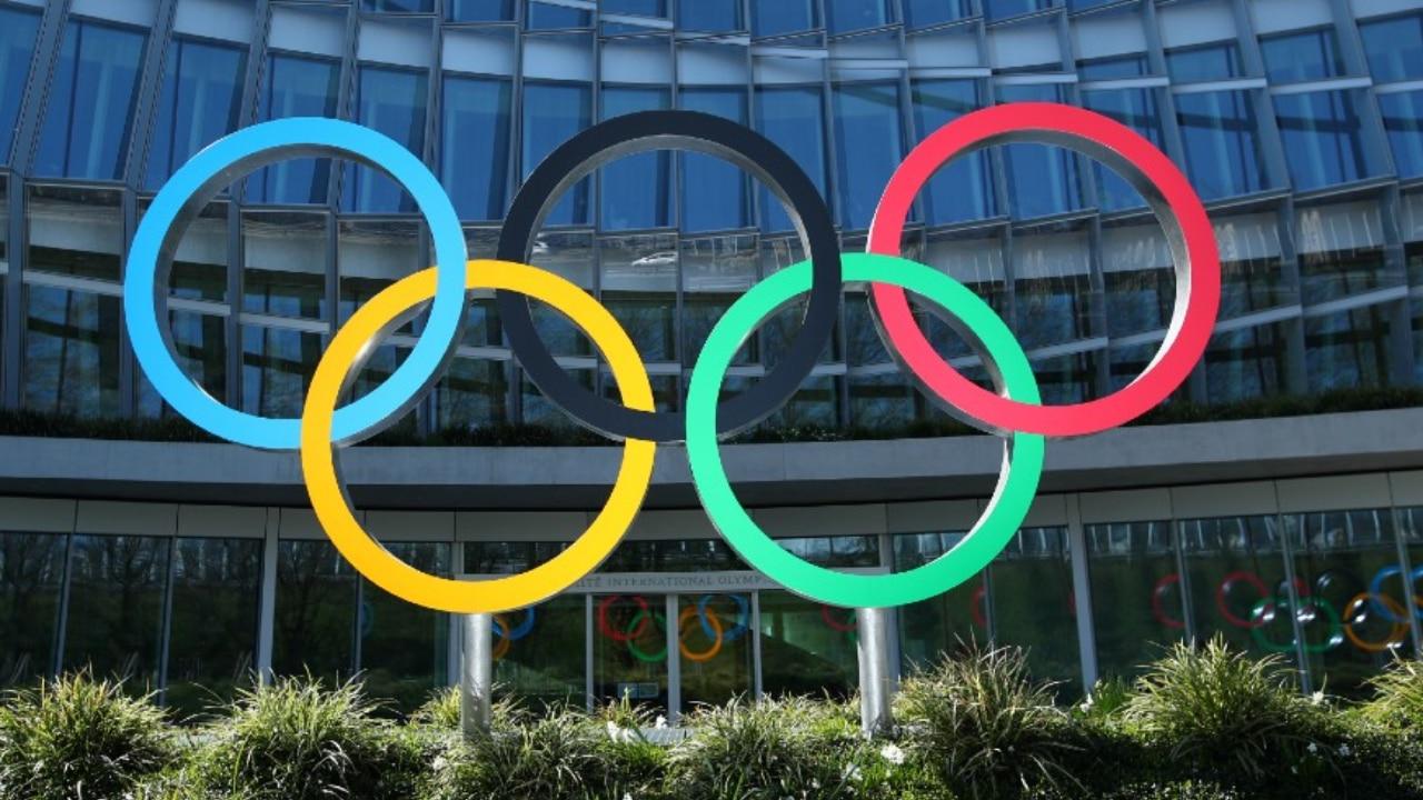 Entrega de medallas 'Juegos Olímpicos Tokio 2020': Cómo será