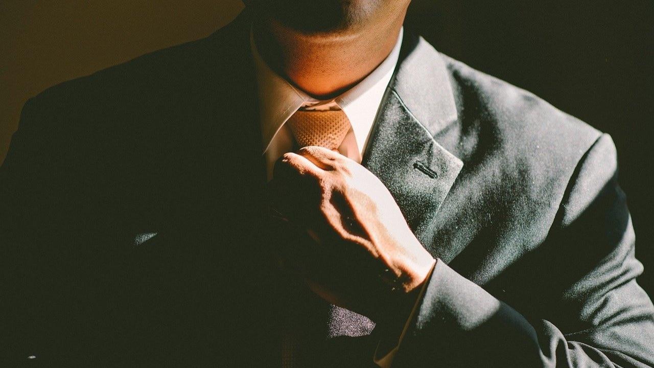 Cuáles son las vacantes de empleo temporal en CDMX