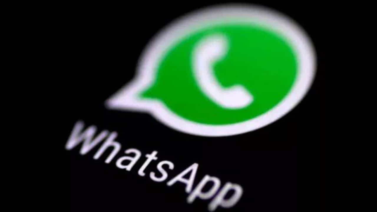 Cómo limpiar tu WhatsApp y prevenir que deje de funcionar