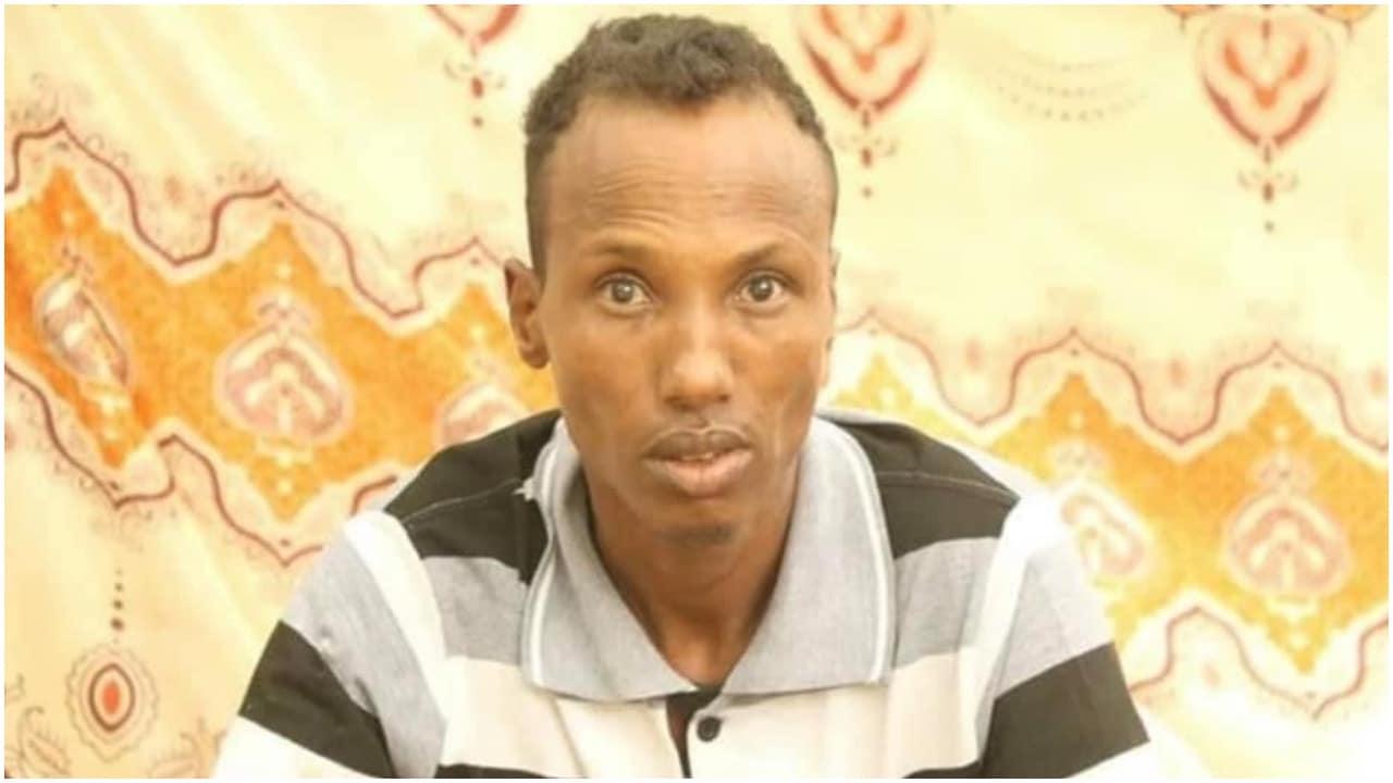 Fusilan a hombre por violar y matar a su hijastra en Somalia