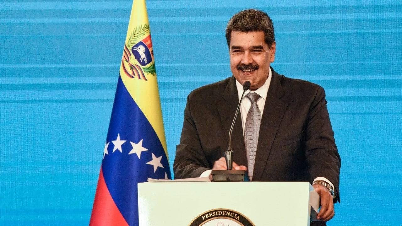 Gobierno de Maduro denuncia que EEUU y Colombia armaron un complot para asesinarlo