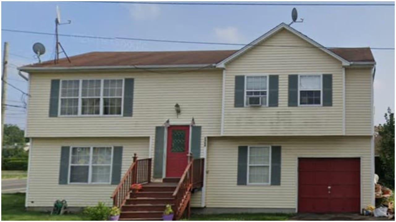 Hombre en Estados Unidos no paga hipoteca por más de 20 años y sigue viviendo en casa