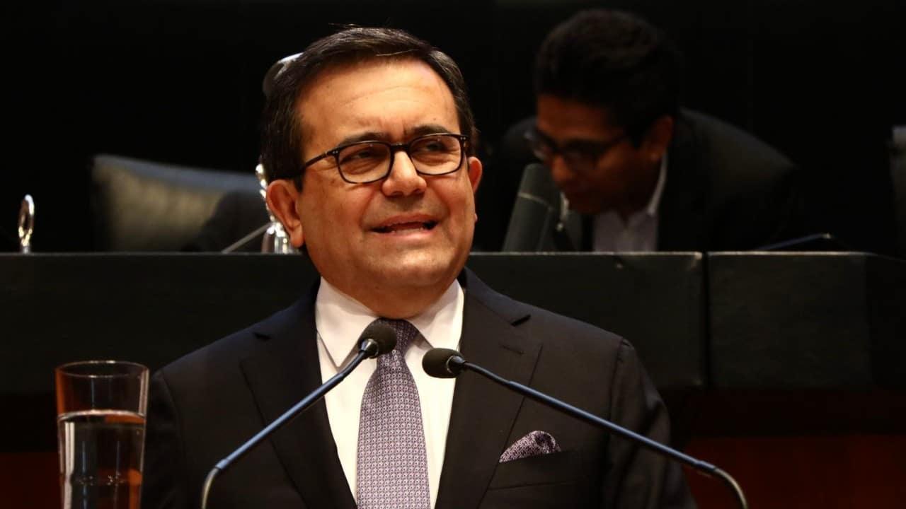 Ildefonso Guajardo no ha aclarado una cuenta de 8 mdp: FGR