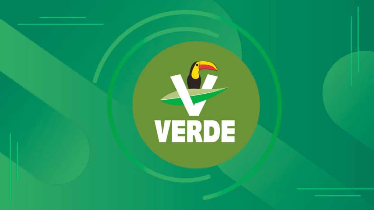 INE muulta al Partido Verde con 40 mdp por violar veda electoral