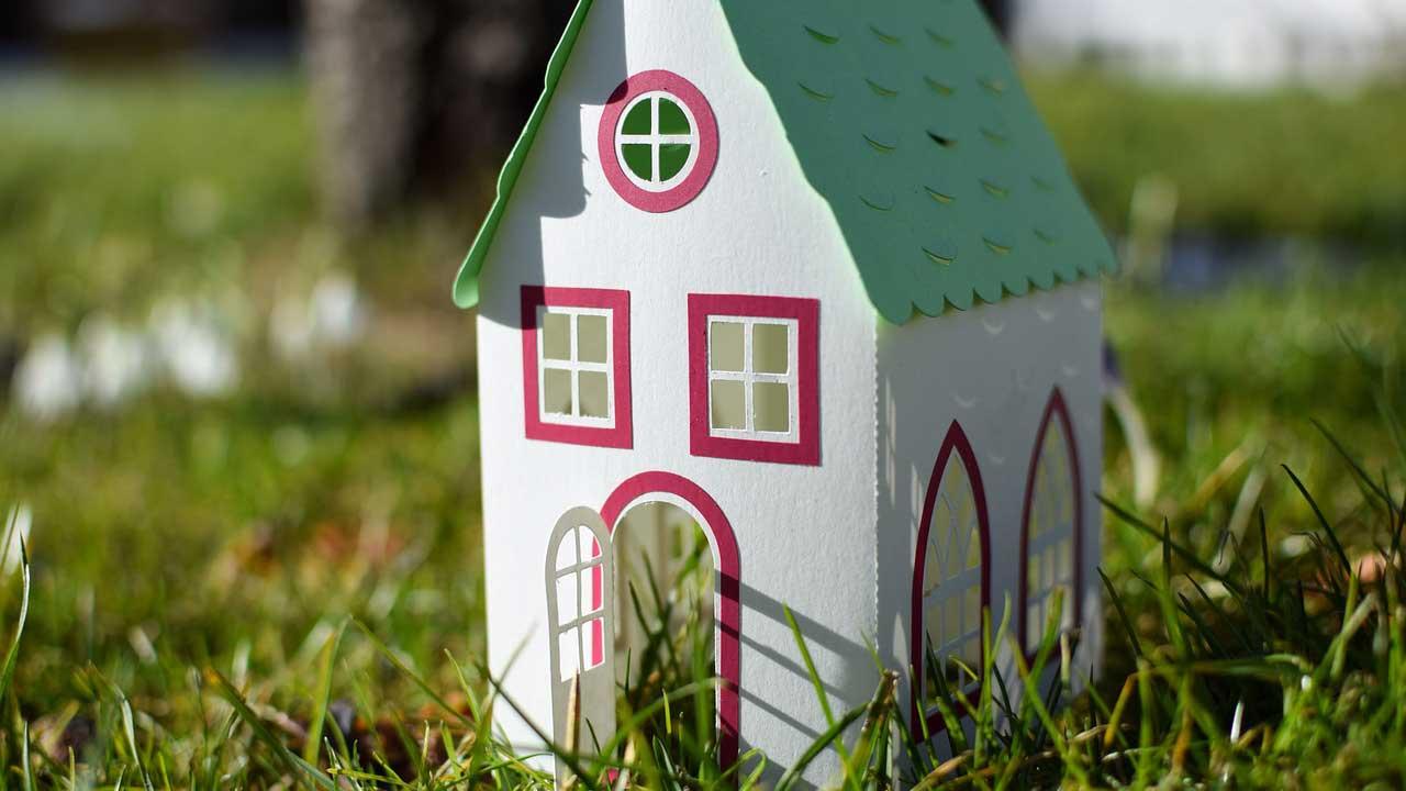 Infonavit, cuanto es préstamo o crédito para comprar casa