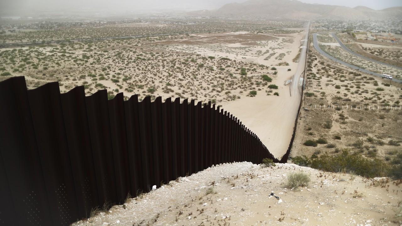 Iowa dona recursos a Texas para combatir delincuencia en la frontera con México