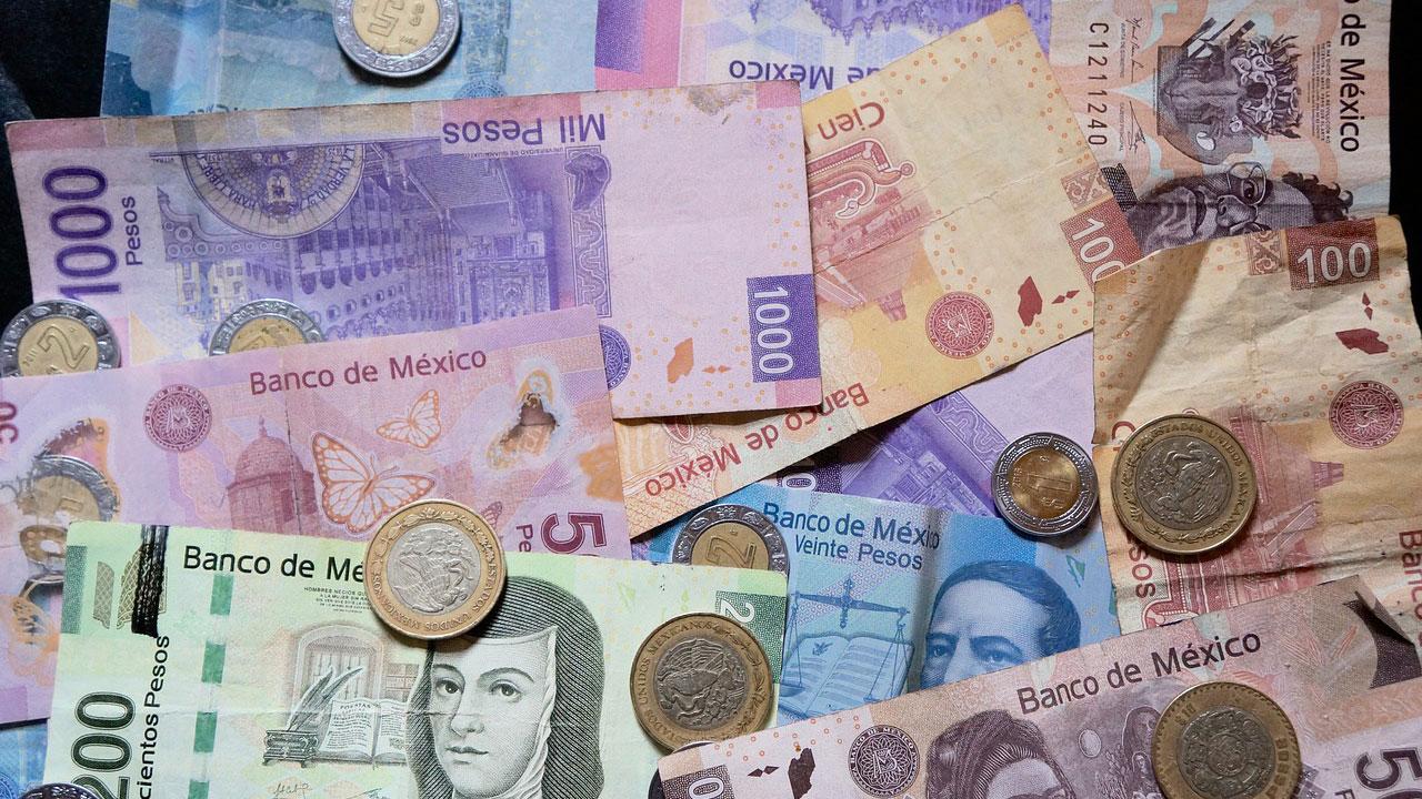 Jóvenes Construyendo el Futuro Darán crédito 350 mil pesos