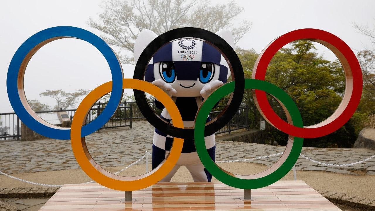 Atleta serbio da positivo a COVID-19 a su llegada a Japón antes de Tokyo 2020