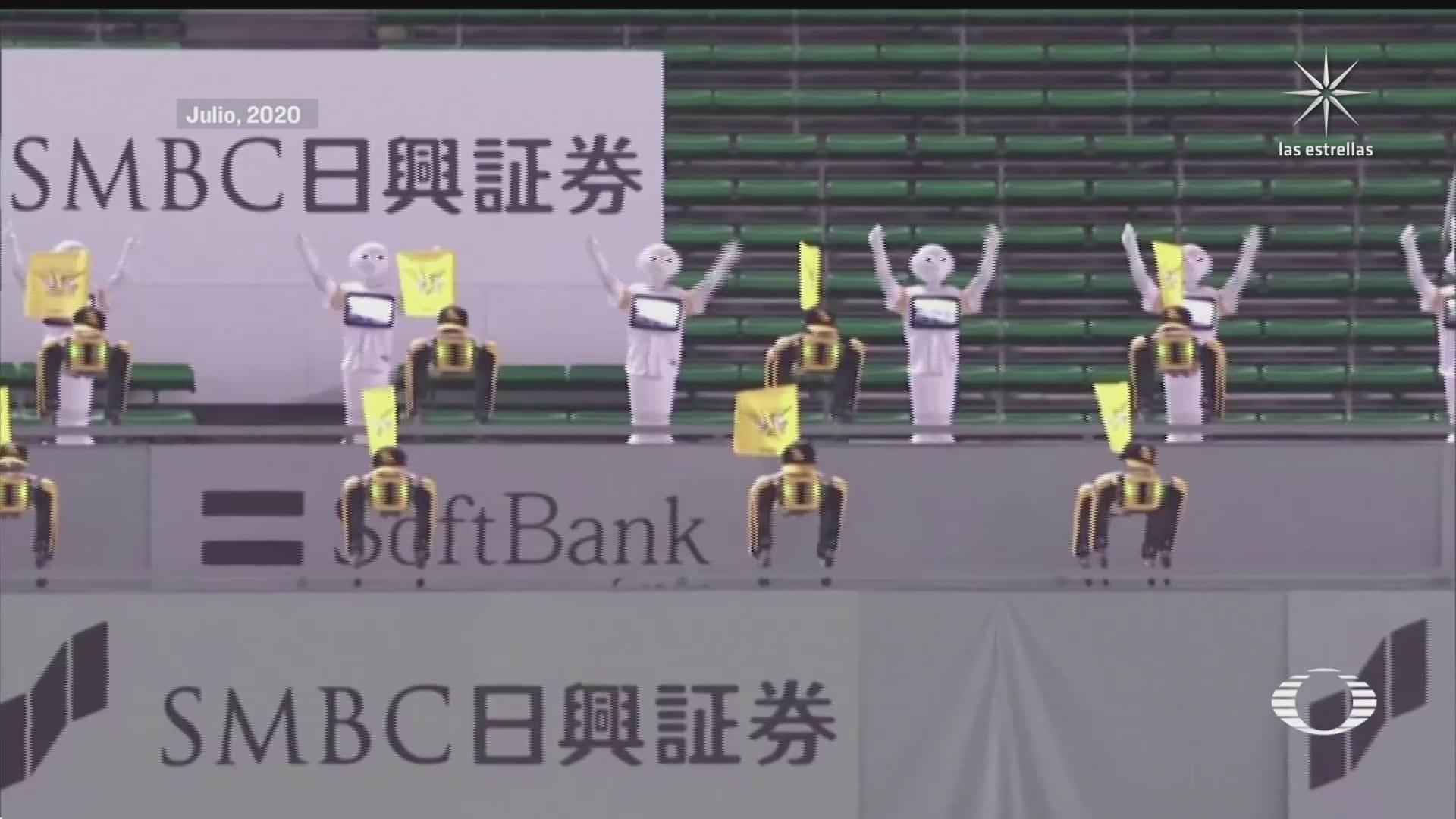 juegos olimpicos tokyo 2020 se llevaran a cabo sin espectadores