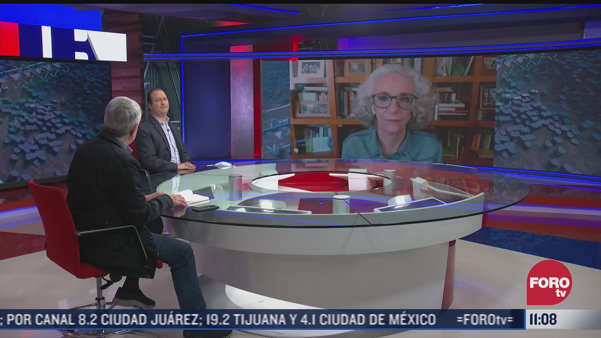 la construccion de la cultura del odio en mexico