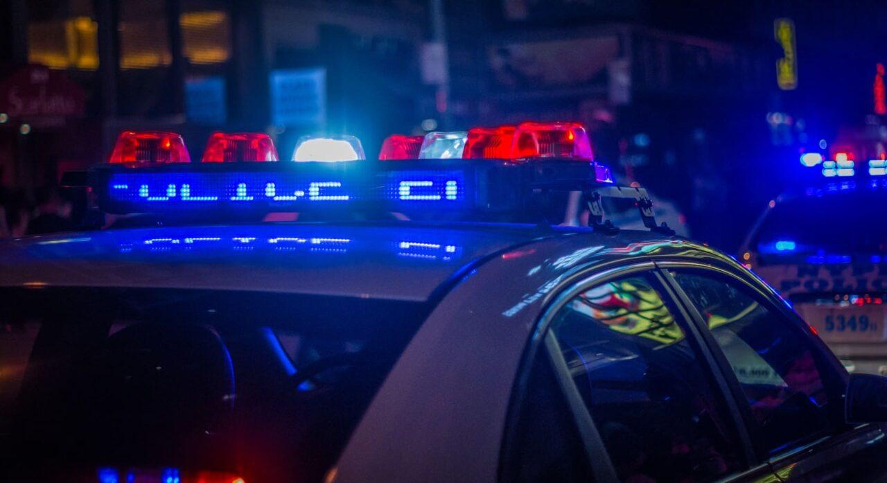 Mujer mató a hombre que la violó de niña en Honduras