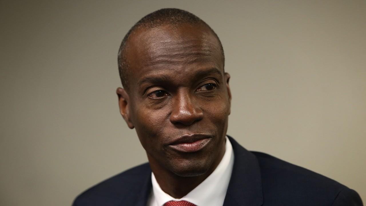 Miembros de Core Group insta a Ariel Henry a formar Gobierno en Haití