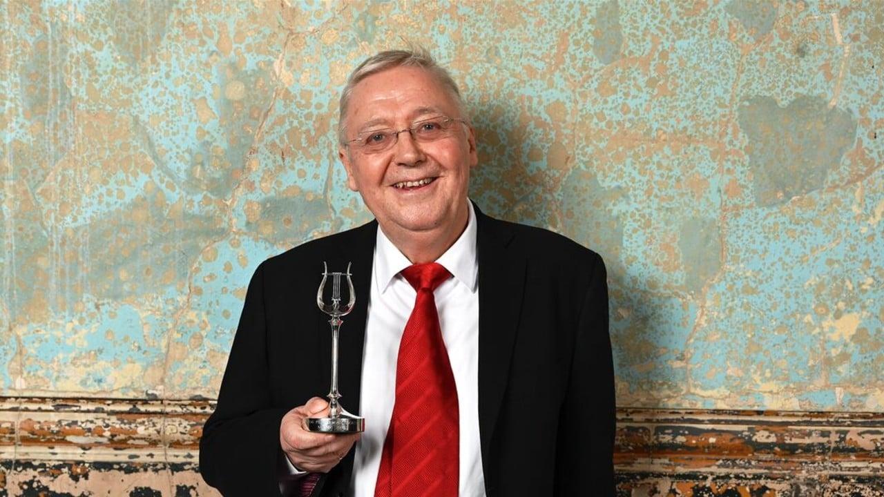 Muere Graham Vick, director de ópera británico