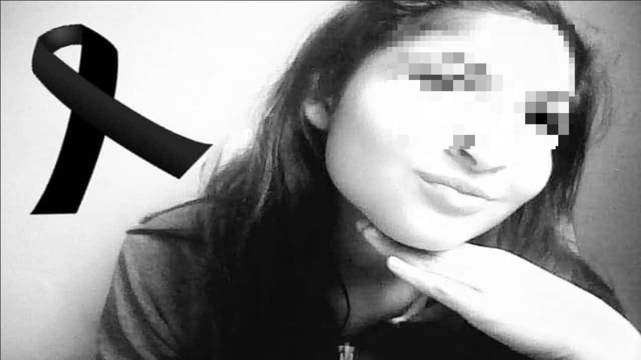 Leicy Celina, víctimas, feminicidio, Nogales, Sonora
