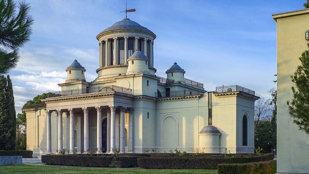 El Paseo del Prado y del Buen Retiro entra en la lista de Patrimonio Mundial