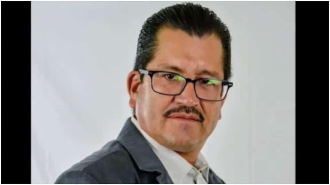 Ricardo López