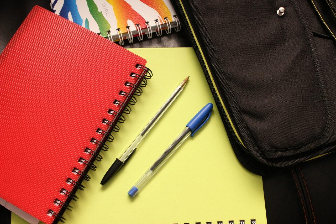Becas del ciclo escolar 2021-2022: ¿cómo inscribirse?