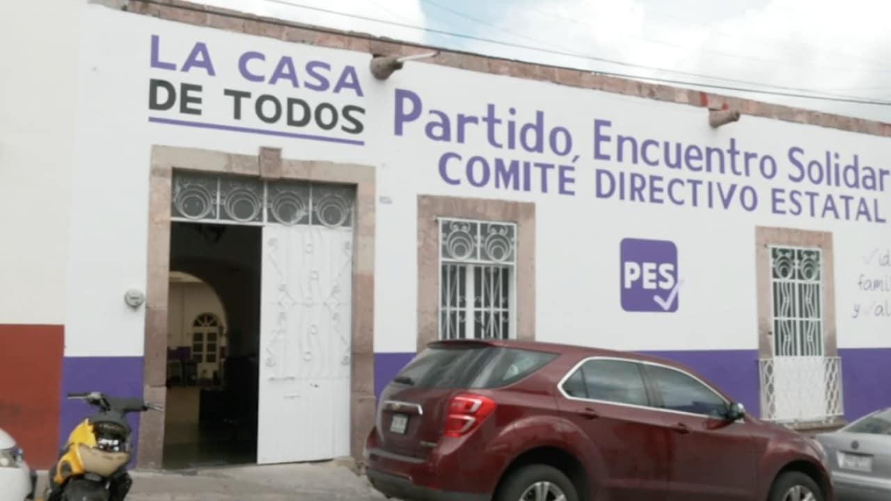 Por miedo, integrantes del futuro cabildo de Penjamillo, Michoacán, renuncian antes de asumir cargo