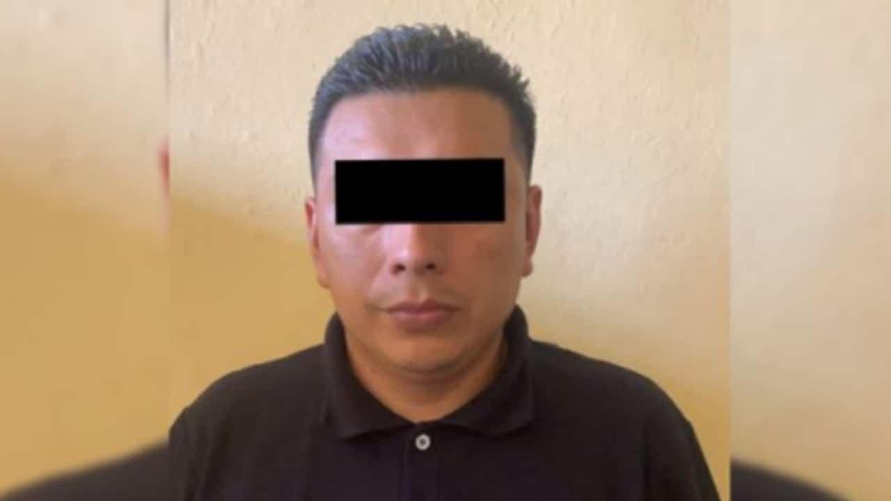 Investigan muerte de presunto feminicida en penal de Chiapas