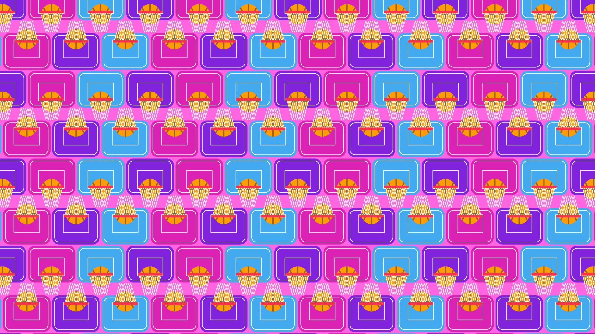 Busca los tres tableros con la red más corta, ilustración