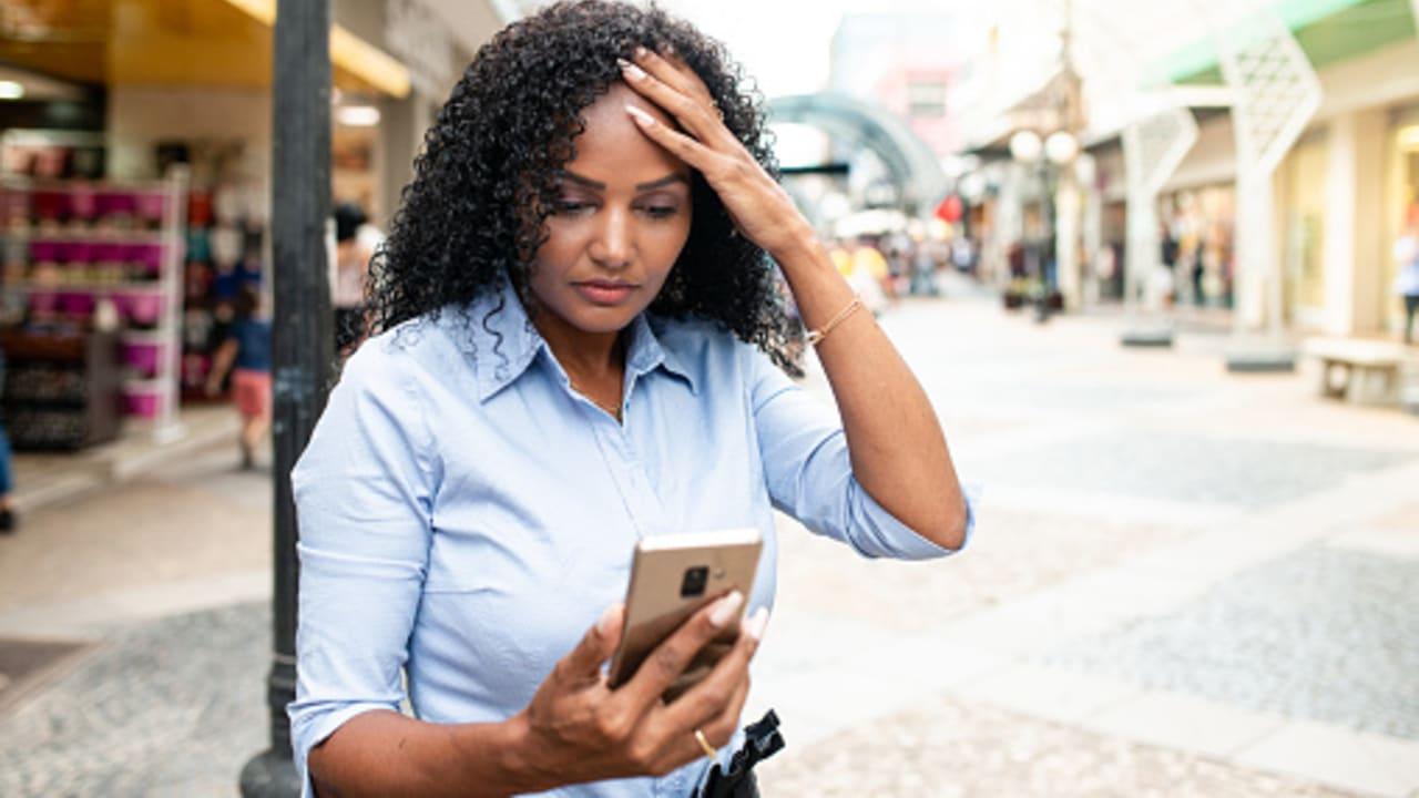 Alertan a usuarios por robo de información a través de aplicaciones y redes sociales