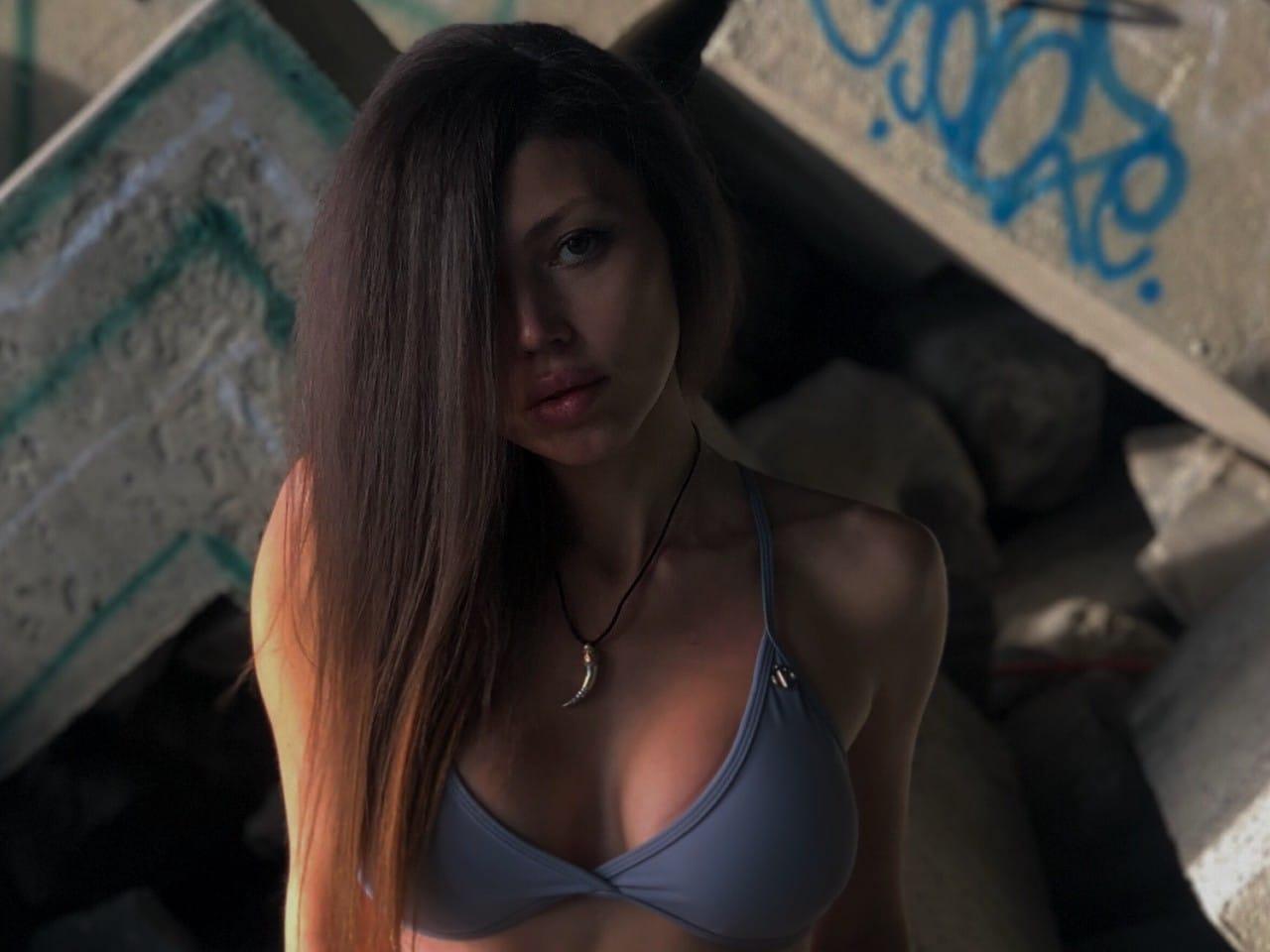 Sexo en la calle, peligros