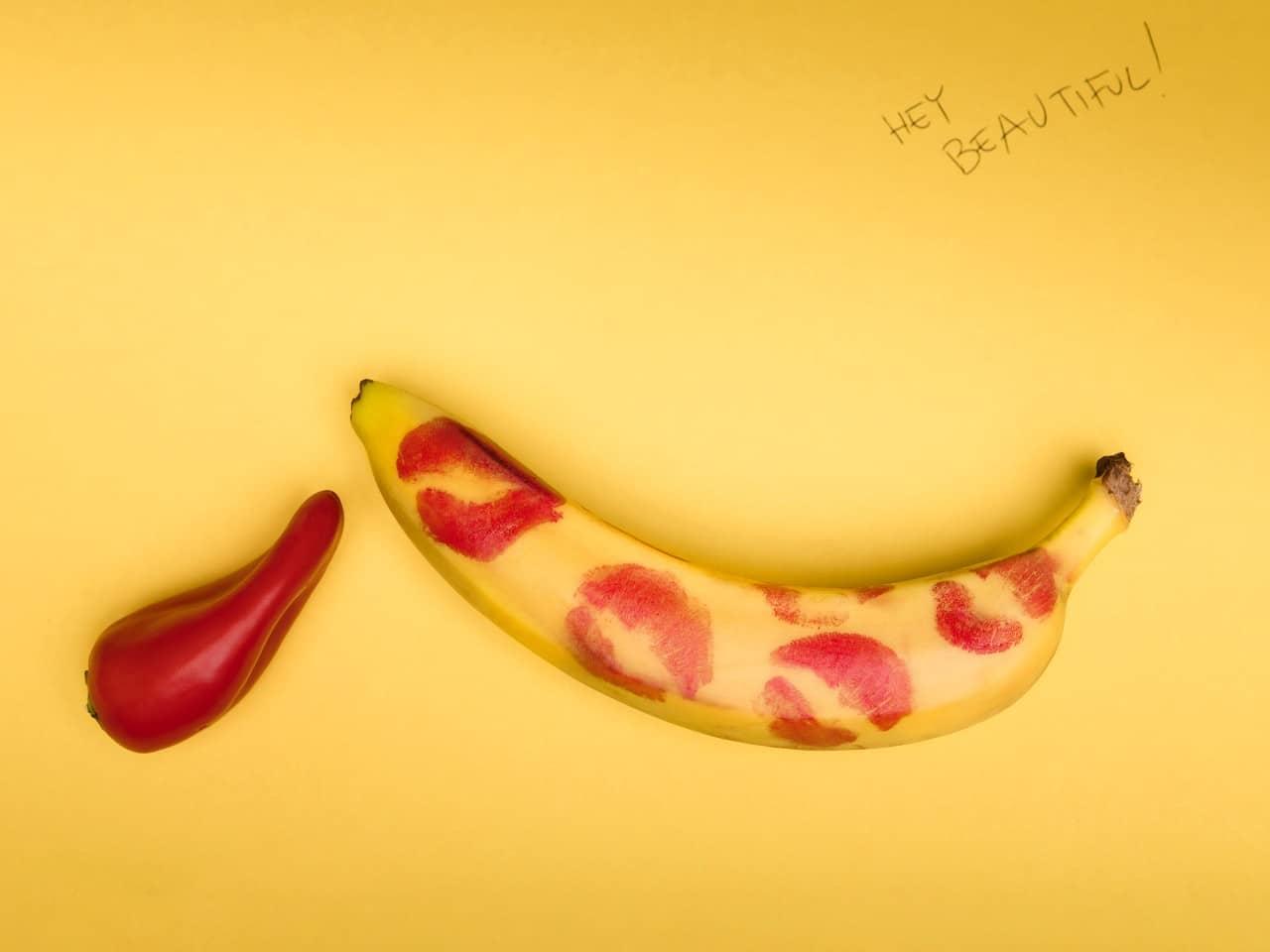 Sexo oral, cómo cuidarse
