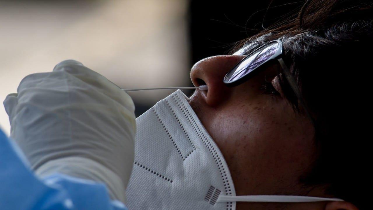 Sinaloa busca frenar contagios COVID con cierre de centros nocturnos