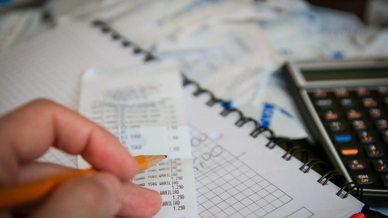 nómina, cheques, sindicatos, cuotas, imagen ilustrativa