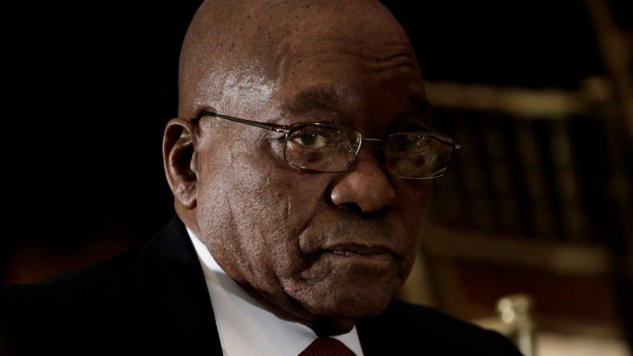 Suman 72 muertos tras disturbios en Sudáfrica