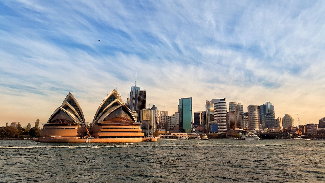 Australia ofrece trabajo a personas que hablen español