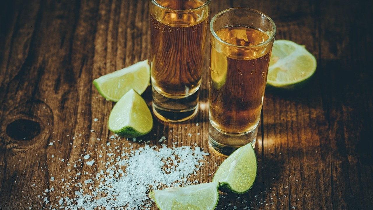 tequila, destilados, bebidas, tradiciones