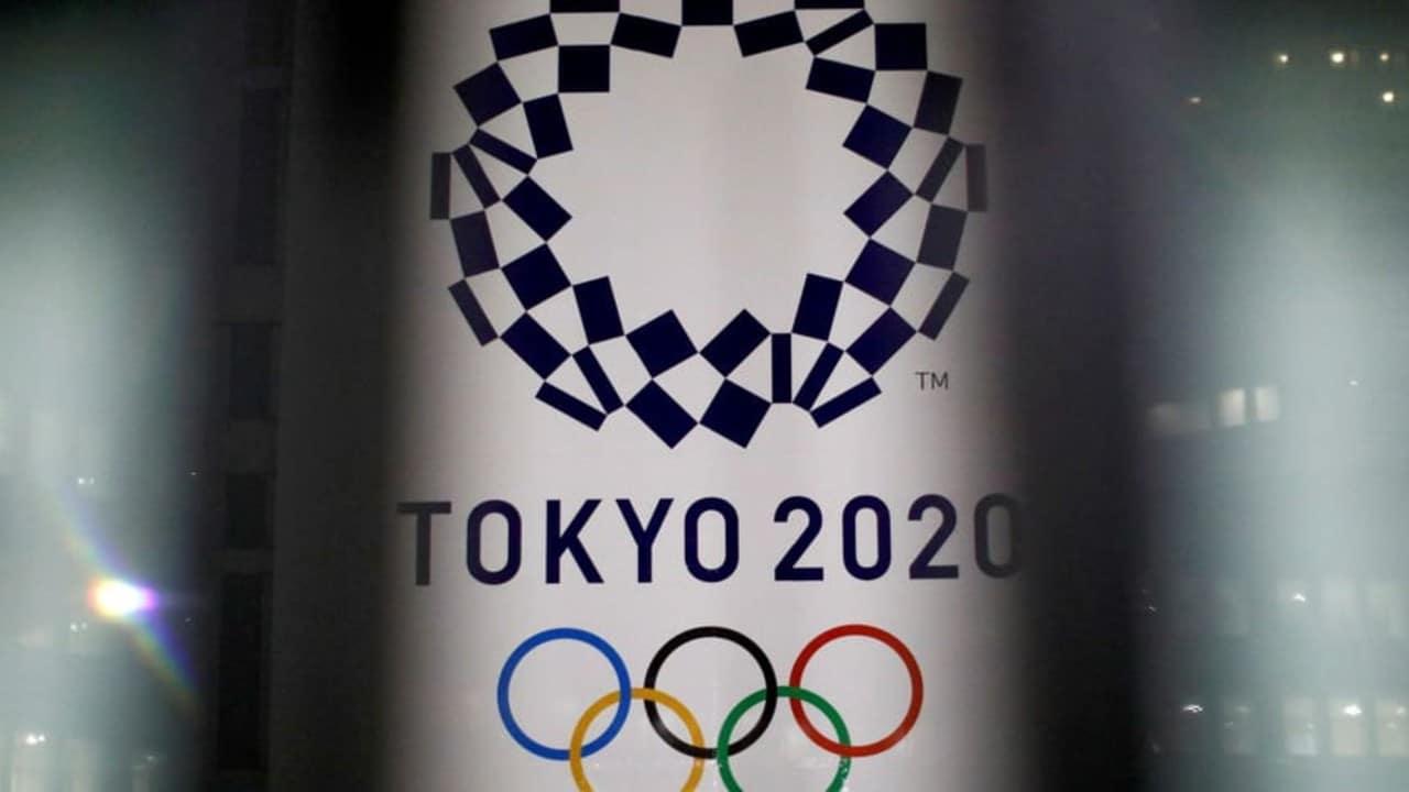 Tokyo 2020: Ceremonia de inauguración tendrá menos de mil invitados